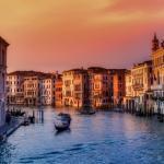 5 от най-красивите чудеса на Италия