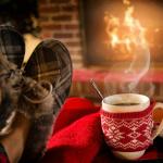 5 трика за по-топла и уютна зима