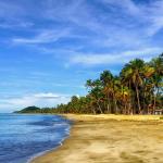 Екзотични острови, които си струва да посетите