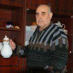 Пенсионер дари 50 хиляди лева за строеж на църква