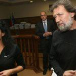 Бизнесменът Николай Банев коментира разследването срещу семейството му