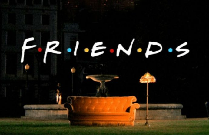 """Ще има ли нов сезон на """"Приятели""""?"""