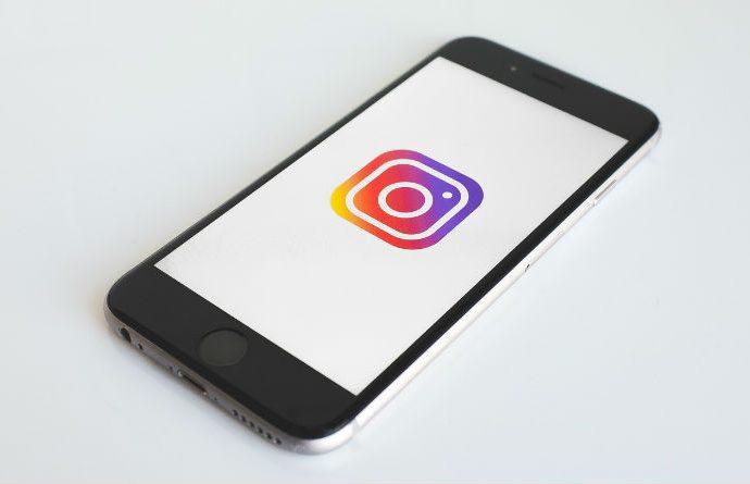 Instagram с поредните промени по дизайна на приложението