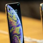Ще видим ли 5G Apple iPhone през 2019-та?
