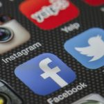 Какво ще се случи със социалните мрежи през 2019 година?
