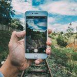 Apple обяви конкурс за най-добра снимка, направена с iPhone