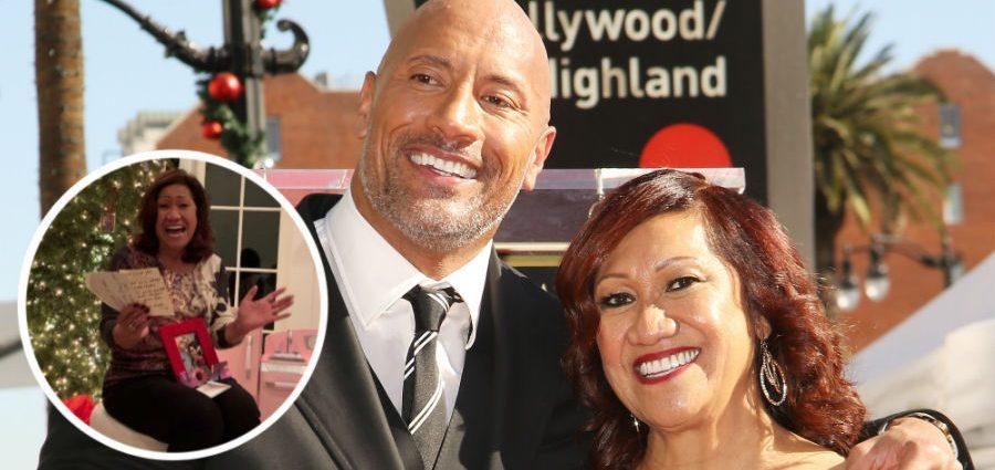 Снимка: us.hola.com