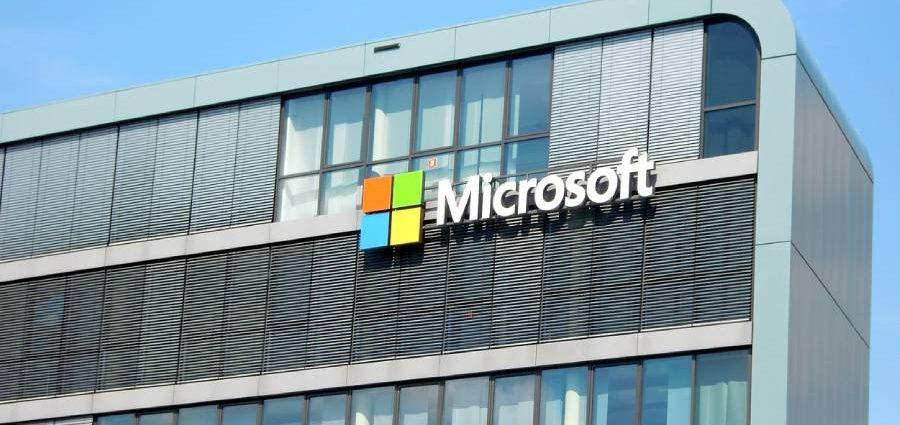 Microsoft подготвя нов проект, подобен на Netflix