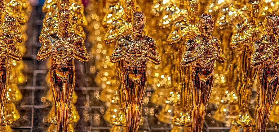 """Тази година наградите """"Оскар"""" остават без водещ"""