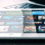 Netflix и новата опция за iOS потребителите
