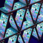 Пристрастяваме ли се към новите смарт телефони и джаджи?