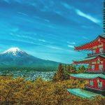 Япония въвежда нов данък за туристите