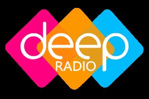deepradio.eu