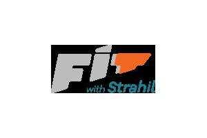 fitbg.net