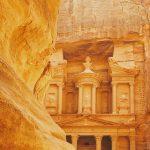 Красотата на Йордания