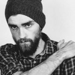 За мъжете – брадата е символ на мъжественост