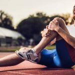 Какво представляват мускулните крампи и как да ги облекчим?