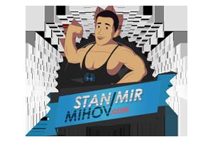 stanimirmihov.com