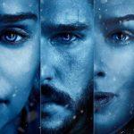 Наближава дългоочаквания сезон на Game of Thrones. Колко ще бъдат дълги епизодите?