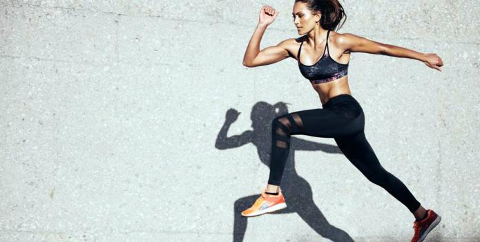 Искате да ускорите своя метаболизъм, но не знаете как? Предлагаме ви 10 съвета за това.