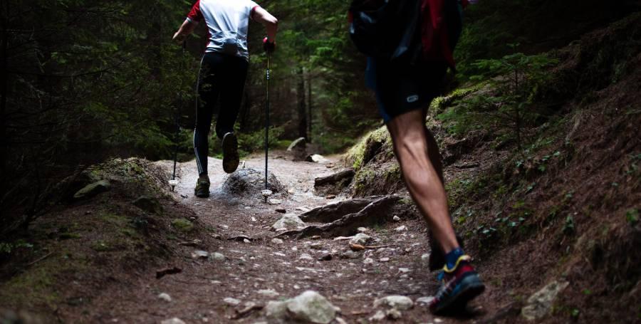 Как да останете във форма, ако ви се налага често да пътувате?