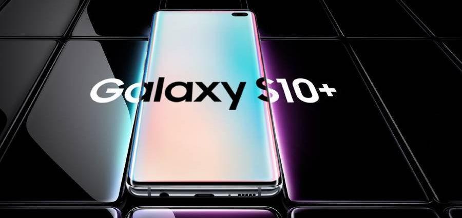 Защо батерията на Samsung Galaxy S10 пада толкова бързо