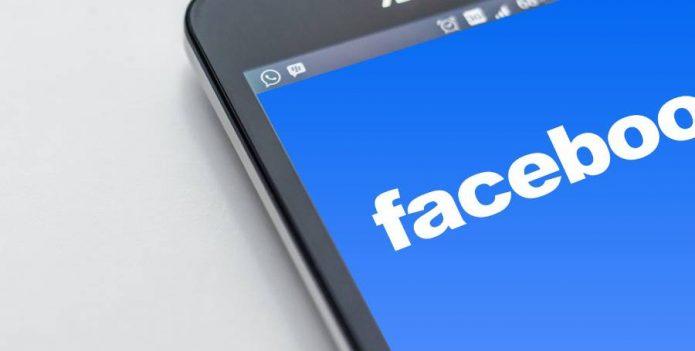 Facebook следят нашето потребление дори и при деактивиран профил