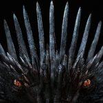Познай финала на Game of Thrones и спечели екскурзия до Хърватия