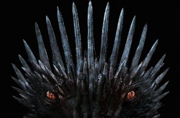 Отгатни финала на Game of Thrones и спечели екскурзия до Хърватия