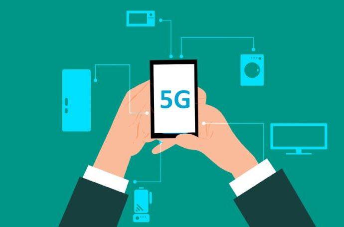 Опасни ли са 5G технологиите за здравето ни?