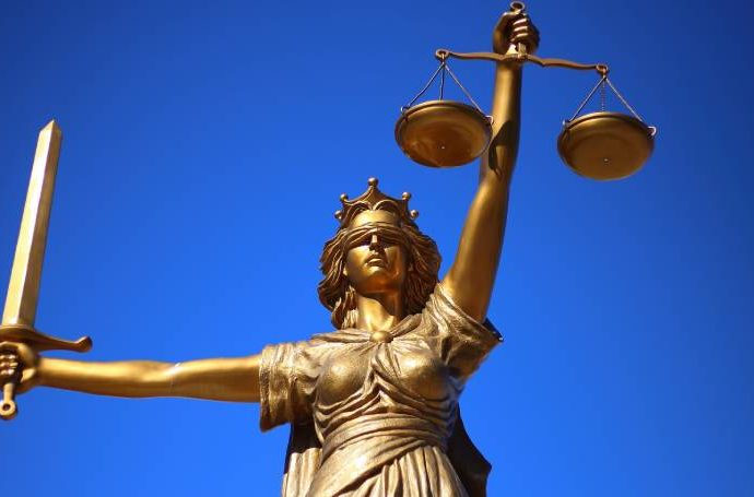 Правните способи на законосъобразното грабителство