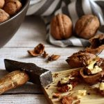 11 храни, които ще те направят по-умен и по-съсредоточен