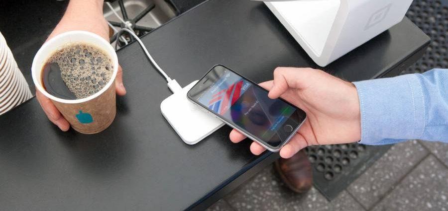 Вече ще можем да използваме Apple Pay и в България