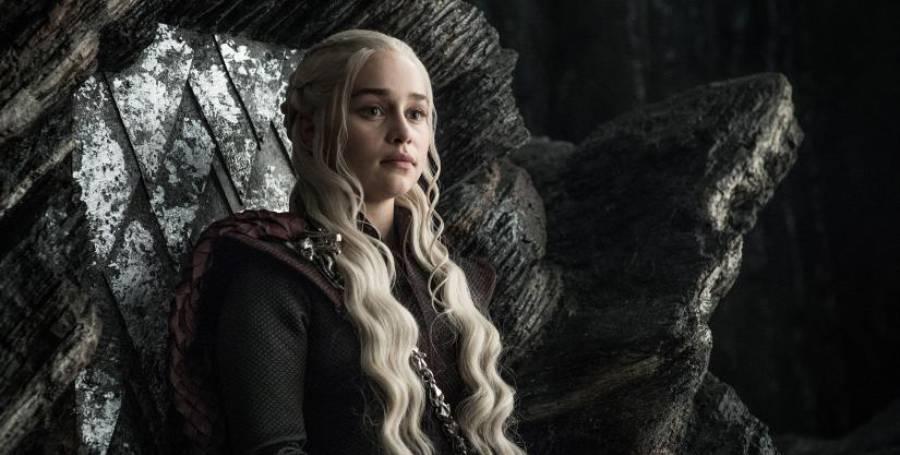 Родители кръщават децата си на герои от Game of Thrones