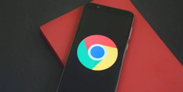 Промени в Google, касаещи потребителите на Android в Европа