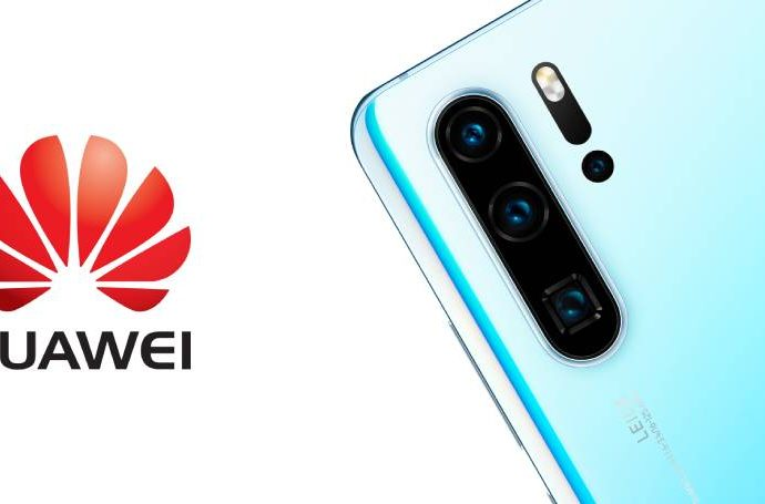 Ще успее ли Huawei да стане най-големият производител на смартфони
