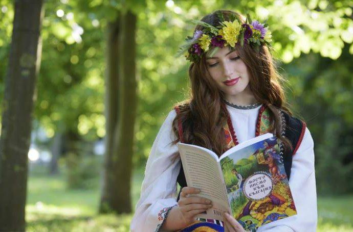 """""""Моето писмо към България"""" – една книга за мечтите, страховете, желанията и стремежите на подрастващите българи"""