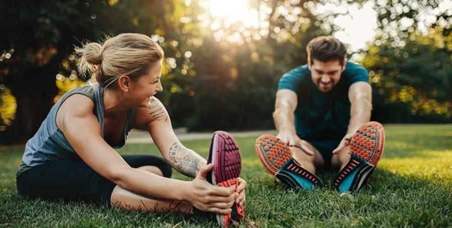 Колко често да почиваме от тренировка и как да се възстановим по-добре