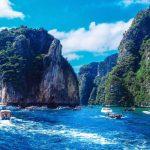 Тайланд – мястото, където екзотиката среща спокойствието