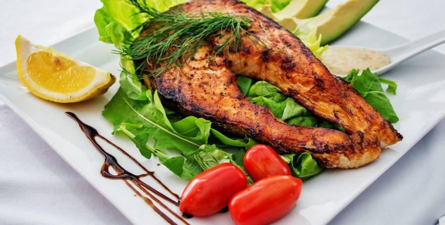 Веган, вегетарианец или фрутарианец - каква е разликата?