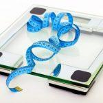 Кои са основните 5 грешки, които трябва да избягвате при отслабване