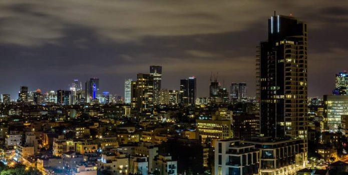 Тел Авив – какво да разгледаме и посетим?