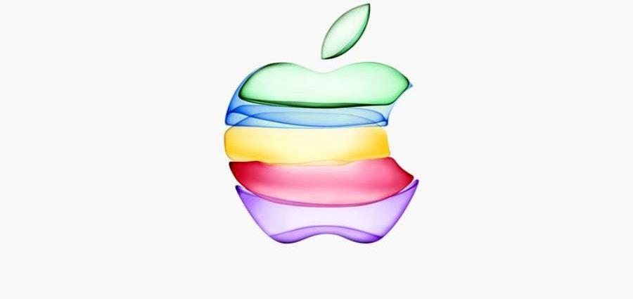 Apple събитието на годината