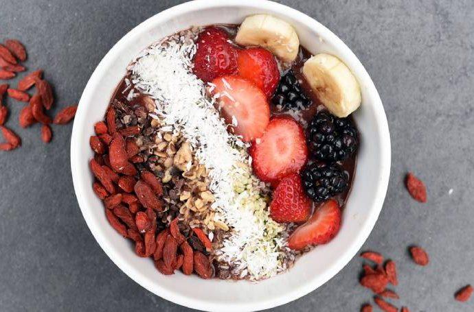 5 основни грешки в закуската, които трябва да избягваш