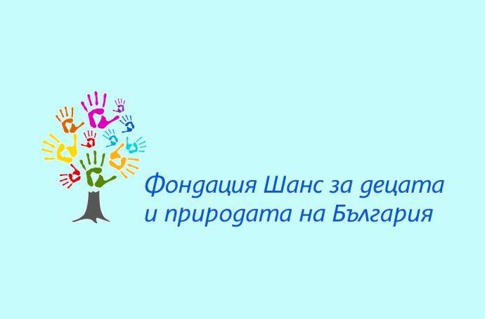 """Недялко Йорданов журира I-вия регионален конкурс за детка поезия на тема """"Аз – детето на морето"""""""