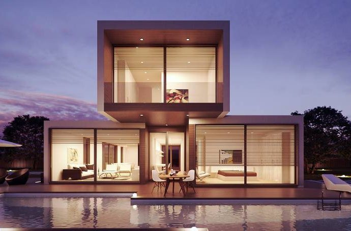 Кои са основните грешки, които допускаме при обзавеждането на ново жилище?