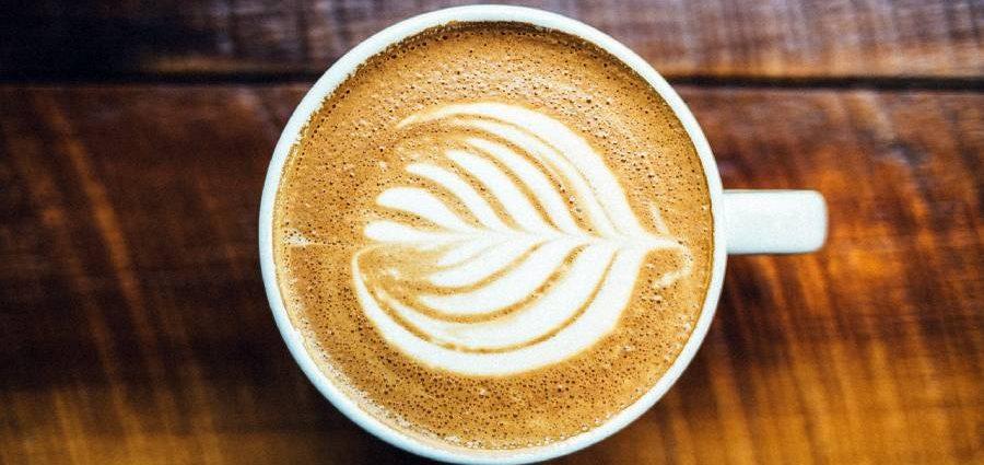 Днес отбелязваме международният ден на кафето