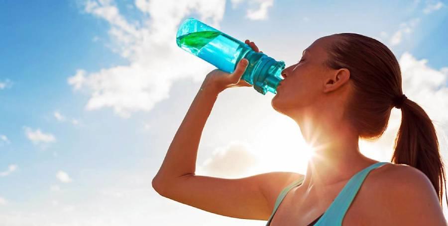 5 бързи съвета как да останете във форма, дори ако нямате време за режими и фитнес