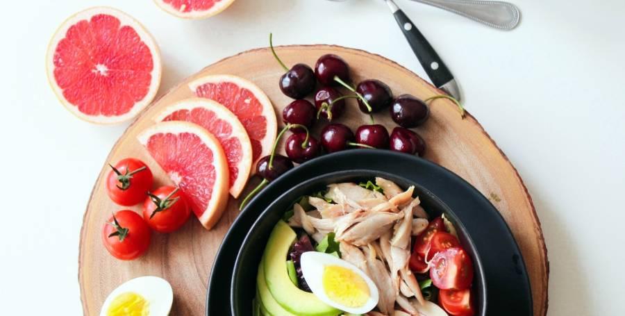 Как да подобрите сърдечното си здраве? 8 съвета