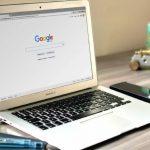 Кои са най-търсените думи и фрази в Google за 2019-та?